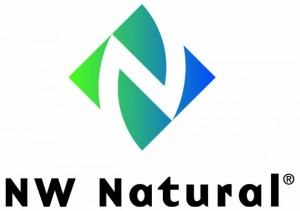 Northwest Natural Gas Company