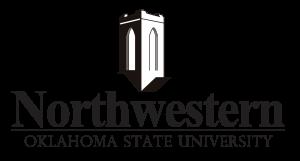 Northwestern Oklahoma State University