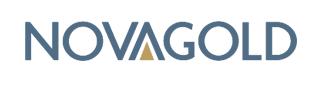 Novagold Resources Inc. logo