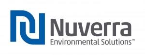 Nuverra Environmental Solutions, Inc.