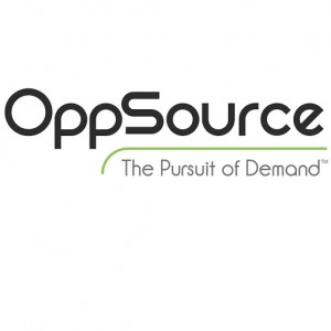 OppSource