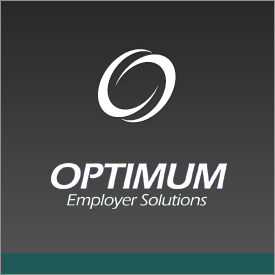Optimum Employer Solutions