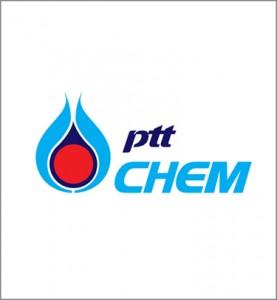 PTT Chemical