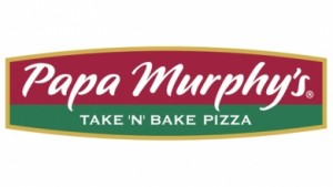 Papa Murphy's Holdings, Inc.