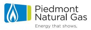 Piedmont Natural Gas Company, Inc.