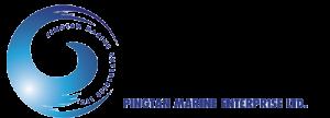 Pingtan Marine Enterprise Ltd.