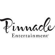 Pinnacle Entertainment, Inc.