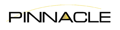 Pinnacle Technical Resources logo