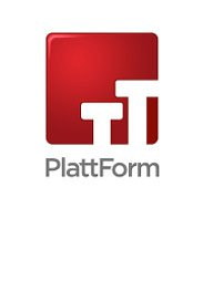 PlattForm Advertising