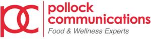 Pollock Communications