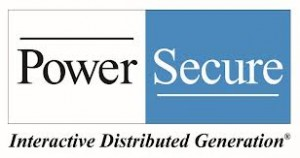 PowerSecure International, Inc