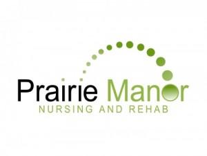 Prairie Manor Nursing and Rehab