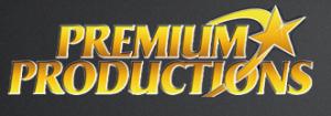 Premium Productions