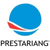 Prestariang