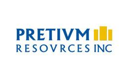 Pretium Resources, Inc.