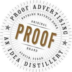 Proof Advertising
