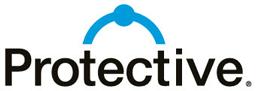 Protective Life Corporation