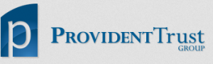 Provident Trust Group