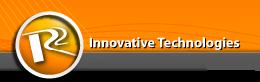 R2 Innovative Technologies