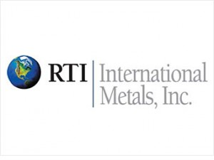 RTI International Metals, Inc.