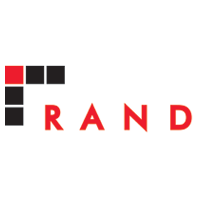Rand Engineering & Architecture