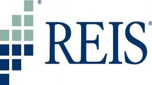 Reis, Inc