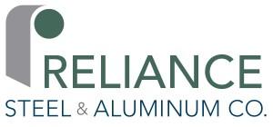 Reliance Steel Aluminum Co.