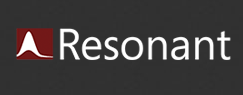 Resonant Inc.