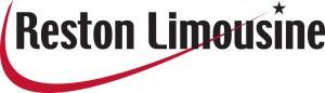 Reston Limousine & Travel Service