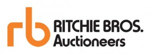Ritchie Bros. Auctioneers Incorporated