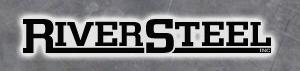 River Steel