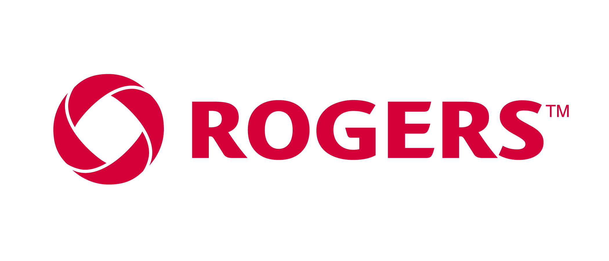 Rogers Communications « Logos & Brands Directory