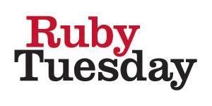 Ruby Tuesday, Inc.