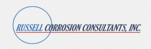Russell Corrosion Consultants