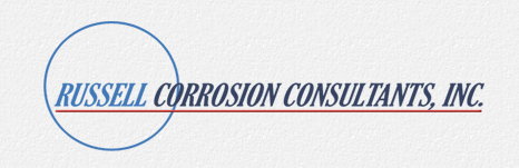 Russell Corrosion Consultants logo