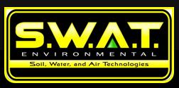 SWAT Environmental