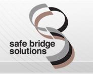 Safe Bridge Solutions