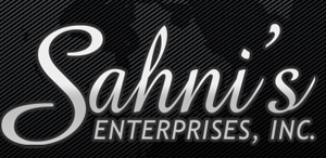 Sahni's Enterprises
