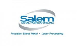Salem Metal Fabricators