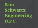 Sam Schwartz Engineering