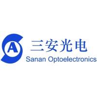 Sanan Optoelectronics