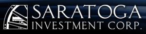 Saratoga Investment Corp