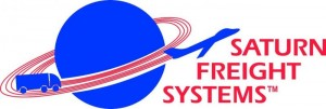 Saturn Freight Systems