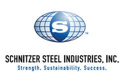 Schnitzer Steel Industries, Inc.