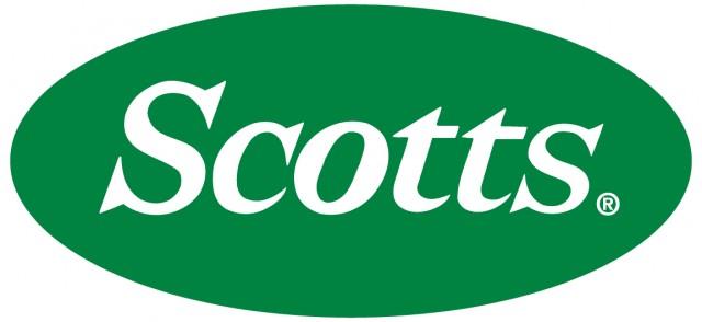 Scotts Miracle-Gro Company (The) logo