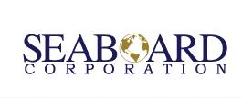 Seaboard Corporation