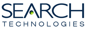 Search Technologies