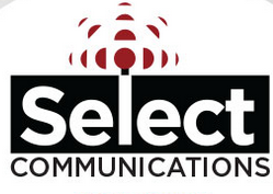 Select Communications