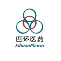 Sihuan Pharmaceutical Holdings