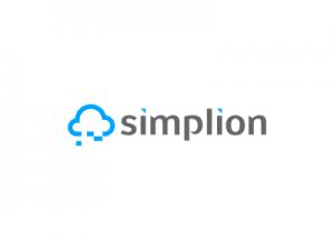 Simplion Technologies